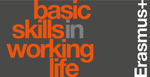 Basic Skills in Working Life